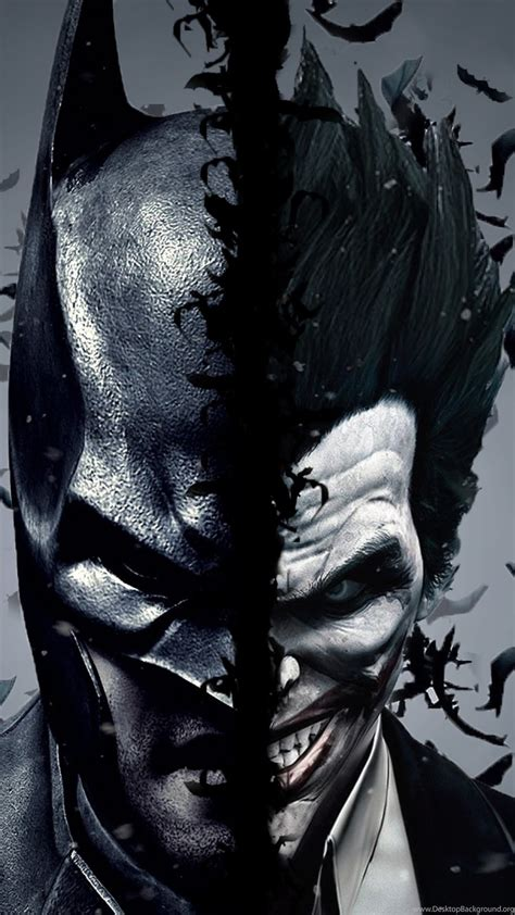 batman wallpaper galaxy s6 batman vs joker dual screen ipad 1 2 wallpapers desktop