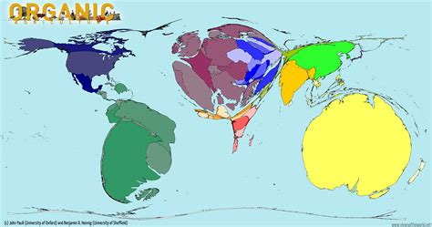 real world map real world map roundtripticket me