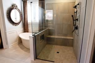 bathroom renovation ideas home designs choosing new design for the entire family can both
