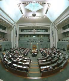 about-the-house-of-representatives-parliament-of-australia