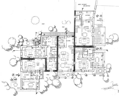 detailed floor plans perfect architectural plans incredible floor plans