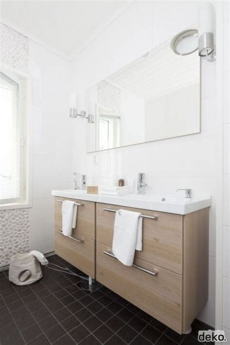 scandinavian bathroom 66 serene scandinavian bathroom designs comfydwelling com