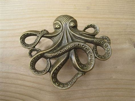 nautical cabinet knobs and pulls nautical cabinet knobs copper home ideas collection