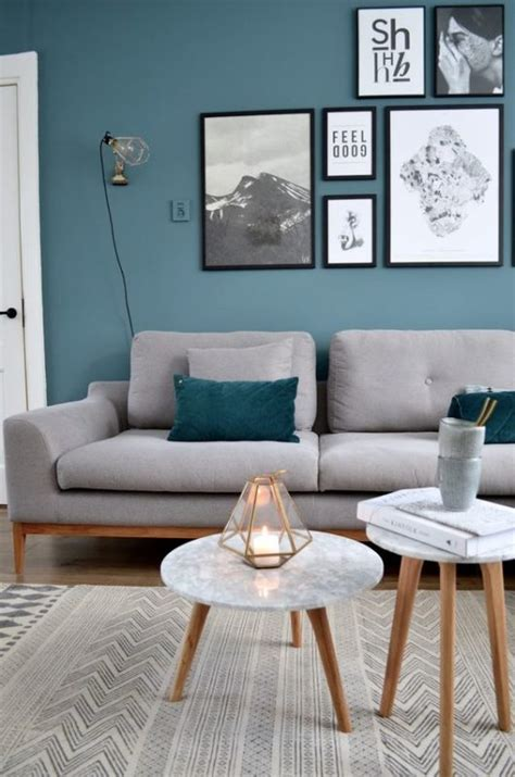 how to decorate your home if you re pisces daily decor