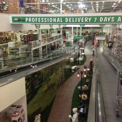 menards hardware stores cincinnati oh reviews