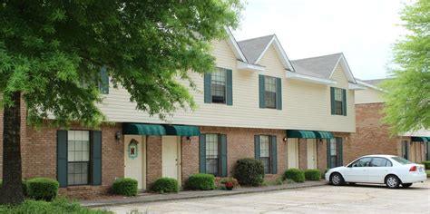 Houses For Rent In Clinton Ms by Northridge Apartments