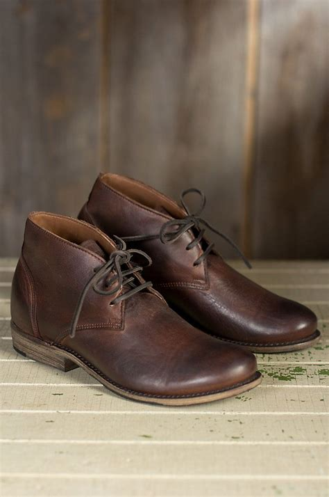 Chukka Leather Shoes By Skitso Co 17 best ideas about suede chukka boots on mens