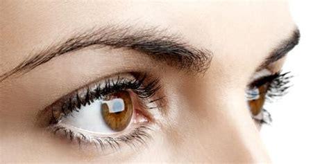 Obat Kesehatan Mata Anak obat tradisional memenuhi nutrisi mata uh obat herbal