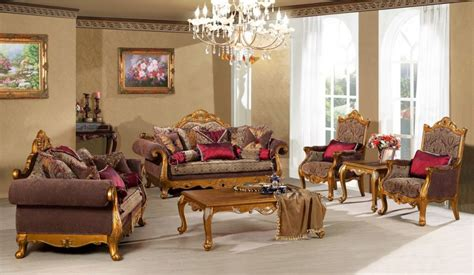 Luxury Living Room Furniture Sets by Luxury Living Room Furniture Sets Decor Ideasdecor Ideas