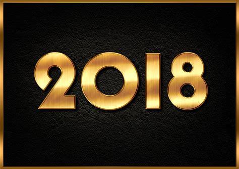 imagenes wasap feliz 2018 imagenes de a 241 o nuevo 2018 feliz a 241 o nuevo 2018