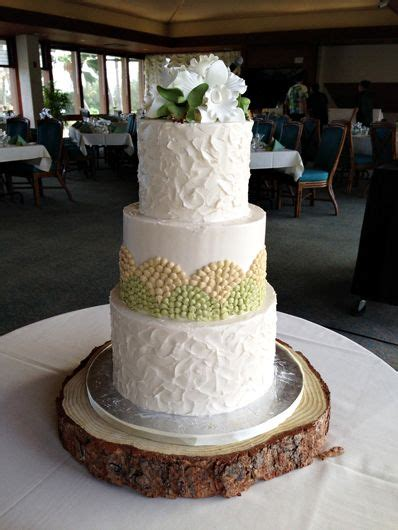 1000 images about engagement cake on sugar 1000 images about textured buttercream on