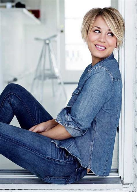 kaley cuoco hair type 143 best images about my dyt type 1 celebrities board on