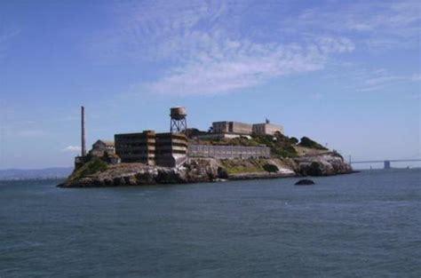 san francisco hop on hop off ticket and alcatraz tour 2017 san francisco