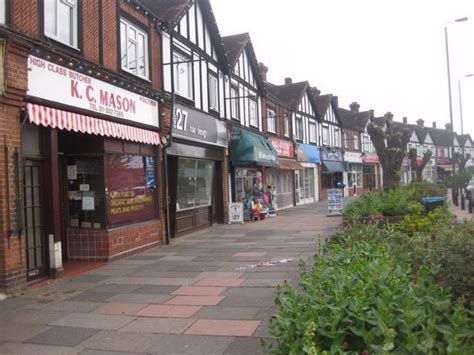 2 bedroom flat to rent in sidcup 2 bedroom flat to rent in the oval sidcup kent da15