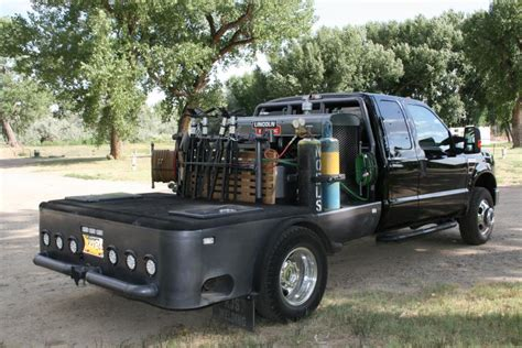 welding truck beds welding rigs on pinterest welding trucks welding and rigs
