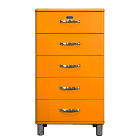 Kommode Orange by Orange Sideboards Und Weitere Kommoden Sideboards