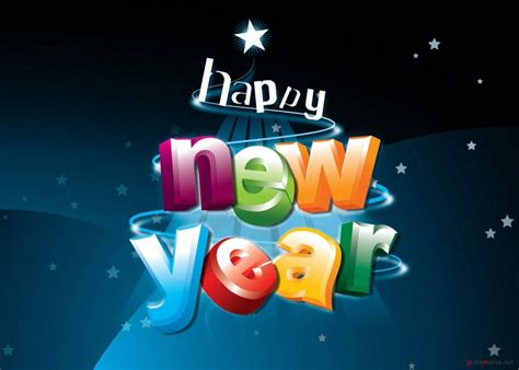 new year what to bring happy new year everyone dennis appelon nielsen s