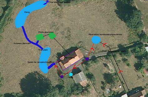 Drain Maison Terrain Argileux 3311 drain maison terrain argileux drainage terrain argileux