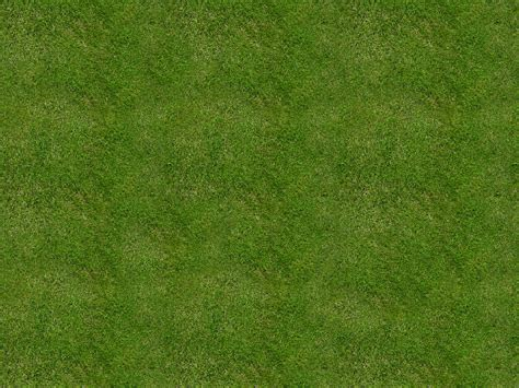 pattern photoshop grass free seamless grass texture nature grass and foliage