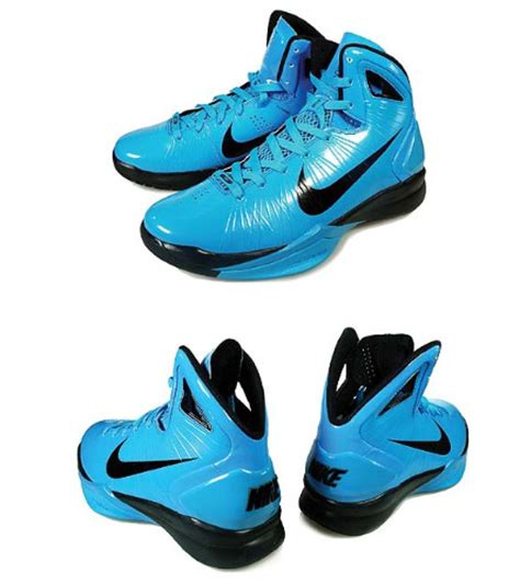 highlighter basketball shoes highlighter yellow basketball shoes 28 images