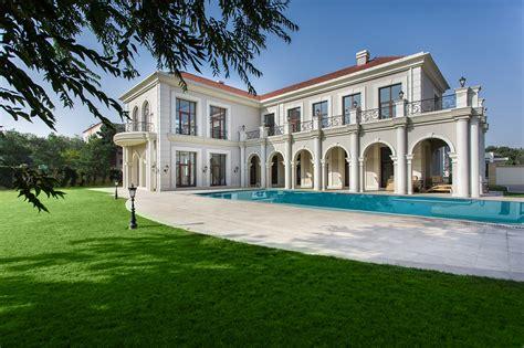 city villa baku city villas majid aliyev s official website