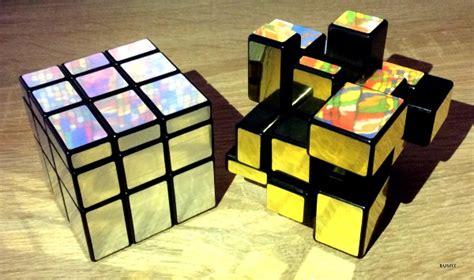 tutorial rubik 3x3 mirror the mirror blocks cube twisty puzzle
