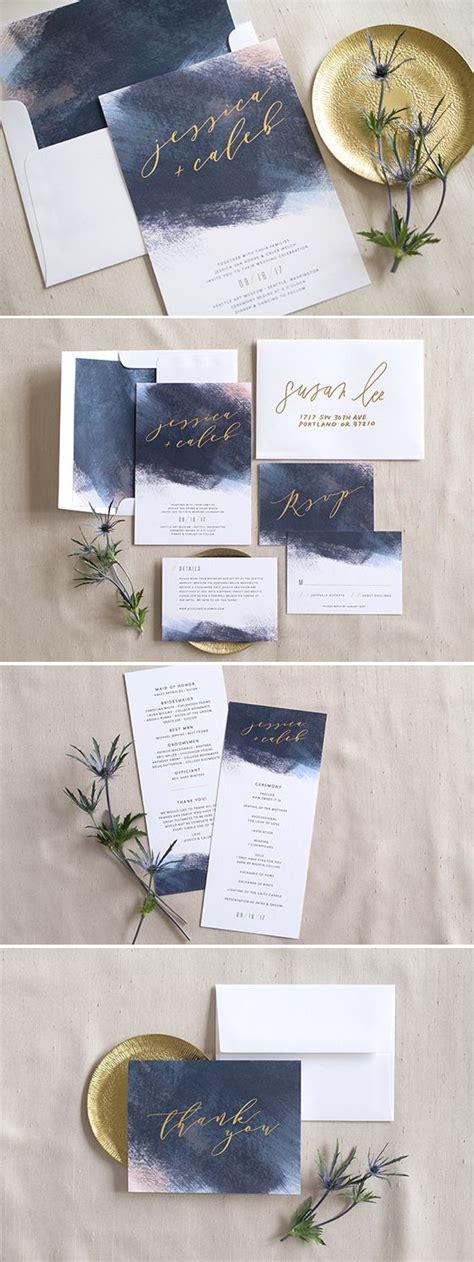Tiny Prints Wedding Invitations by Wedding Invitations Tiny Prints Arts Arts
