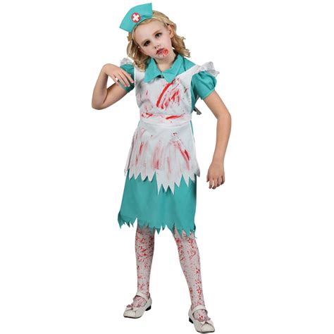 8 Costumes For by Age 8 9 10 Fancy Dress