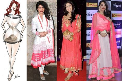 why clothing according to body type is crucial for your dressing tips for women with rectangle body type looksgud in