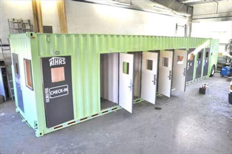 Housing For Homeless by Jetson Green Cbell River Homeless To Winter In