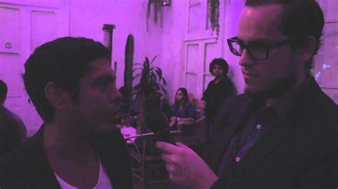 film perjuangan project pop fiesta de inauguraci 243 n del quot lima 48 hour film project
