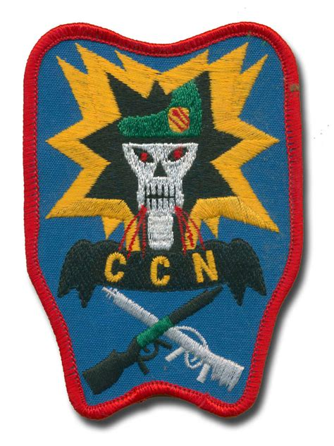 macv sog patch macv sog ccn patch special forces ebay