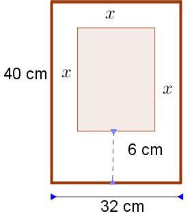 Ringsling Gendongan Panjang Dan Lebar 32 mint math matematika cara mudah menemukan