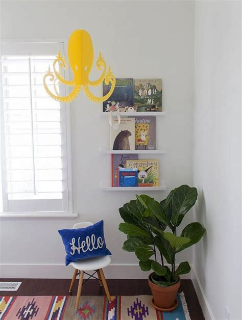 octopi home 50 interesting and unusual octopus home decor finds