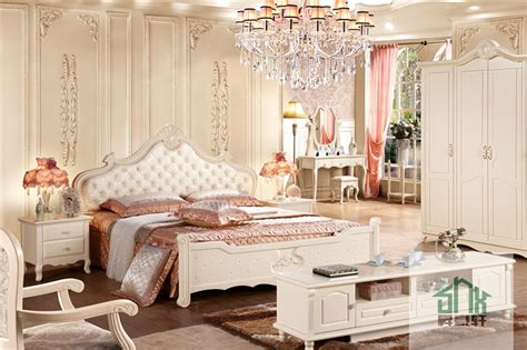 bedroom set price in pakistan chinese factory adult bedroom set furniture ha 821