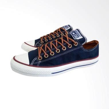 Diskon Sepatu Converse All jual sepatu converse terbaru harga promo diskon