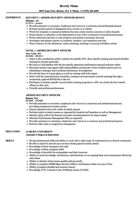 pin by jobresume on resume career termplate free pinterest