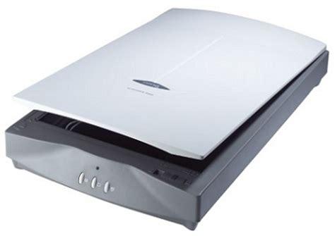 imagenes del lapiz optico de la computadora definici 243 n de scanner significado y definici 243 n de scanner