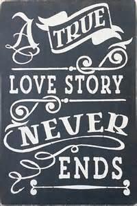 island story a true story of a never ending summer books 12 x 18 a true story never ends