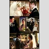 Erica Durance Lois Lane Wedding | 236 x 388 jpeg 24kB