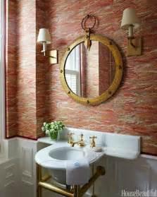 Beautiful Powder Rooms Pictures Creative Powder Room Beautiful Bathrooms Pinterest