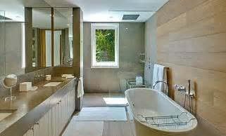 Lighthouse Bathroom Decor » New Home Design