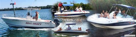 rent  fishing boat velera