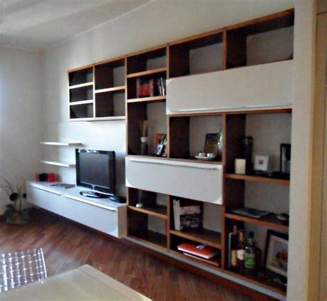soprammobili per da letto soprammobili moderni soggiorno dalani mobili da soggiorno