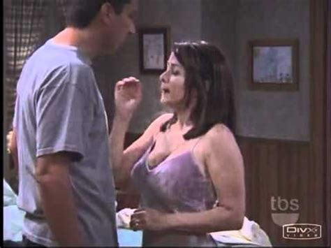 picture patricia heaton in first episode of everybody loves raymond video patricia heaton elr boob job extend and with sound