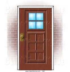 Free Front Door Front Door Clipart Clipart Suggest