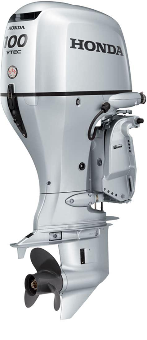 Honda Outboard Parts by Honda Marine 4 Stroke Outboard Motors Parts