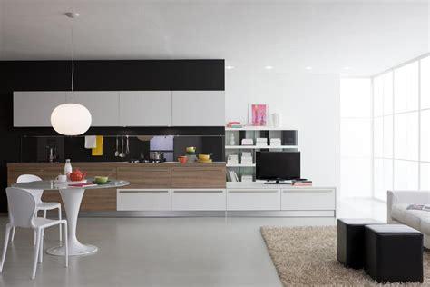 zona living con cucina zona living con cucina top cucina leroy merlin top