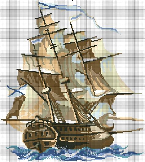 x37 zeilboot 1000 images about ships on pinterest fishing boats