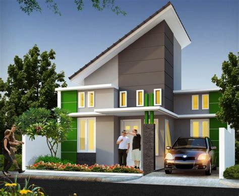 gambar rumah minimalis type 36 modern 2017 urumahminimalis